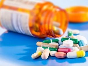 Neželjeni efekti ljekova