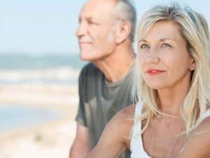 Menopauza  pomoc iz prirode