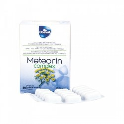 COSVAL METEORIN COMPLEX
