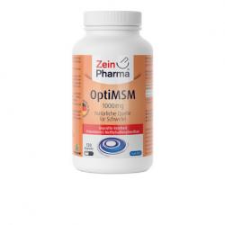 ZP OptiMSM 400 mg