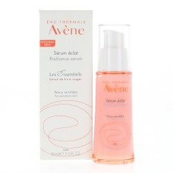 Avene blistAvenei serum 30ml