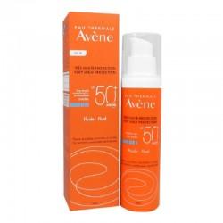 Avene Sprej 50+ SPF 50ml