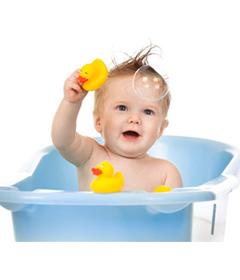 Bebi Program
