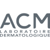 ACM CRAWFORD LABORATOIRE