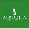 AFRODITA COSMETICS