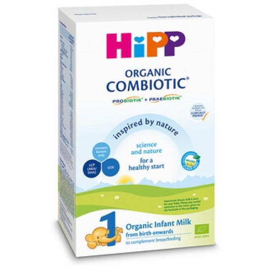 Hipp 1  Combiotic 300g