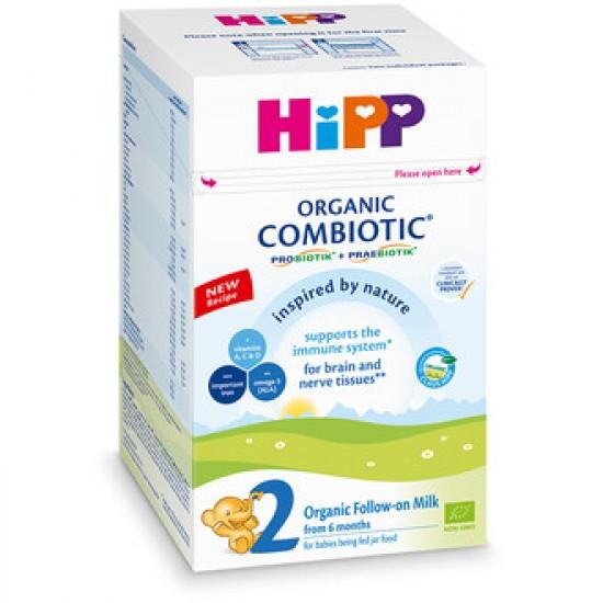 Hipp 2 Combiotic 300g
