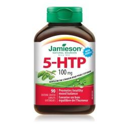 JAMIESON 5-HTP 100 mg