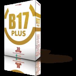 B17 PLUS KAPSULE