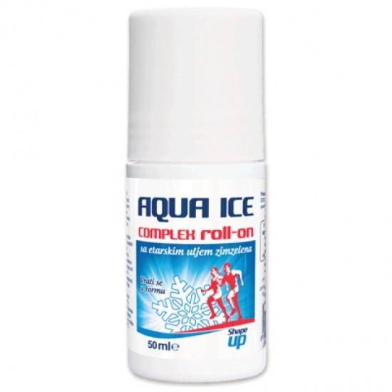 AQUA ICE COMPLEX ROLL-ON