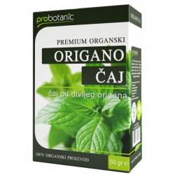 Probotanic origano caj 75 gram