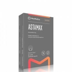 MaxMedica AstaMax