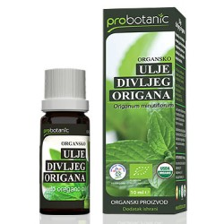 Probotanic origano ulje 10 ml
